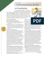 mechanical-ventilation.pdf