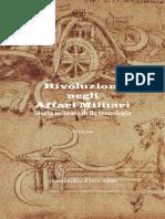 2013 JEAN Rivoluzioni Negli Affari Militari