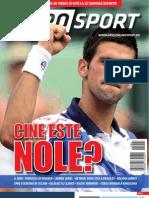 Revista Mai 112