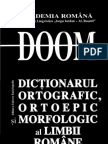 doom2 (1)