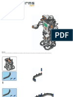 AlphaRex PDF