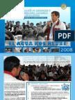 1er Encuentro Nacional AGUA
