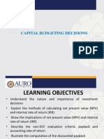 Capital+Budgeting 1 (1)