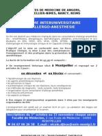 Affiche DIU 2012-13-2 (1)