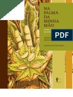 _Na Palma Da Minha Mao_ Temas Afro-brasileiros e Questoes Contemporaneas