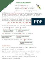 preposizioni_semplici