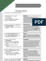 Ara Dictionary.pdf