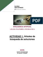 IA-U1-P1-Árboles de búsqueda de soluciones-David Sánchez