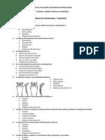 Parcial Patologias