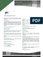 Maksat cpe_mimo[1].pdf