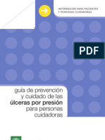 cuadernillo_ulceras