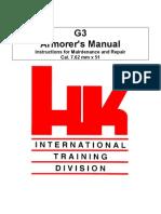 G3 A Manual