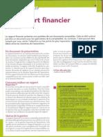 fiche-pratique-exemple-rapport-financier-rediger-rapport-financier-associations-tresorier (1).pdf