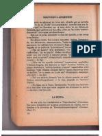 Huambar poetastro acacau tinaja (parte 2). Juan Jose Flores