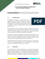 0 Marco Del Manual