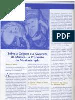 Biosofia_nº28_Musicoterapia_Marg_Azevedo_