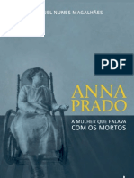 Anna Prado