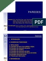17 Paredes - COR