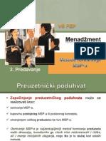 MSP 2