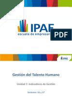ADM_V_SEM_Gestión de Talento Humano_Sesiones_16_17