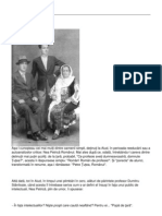 nea-petrica-tutea-romanul.pdf