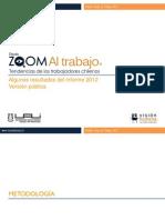 Informe+Estudio+Zoom+al+Trabajo_Visión+Humana+y+UAI_2012_informe+público_final2