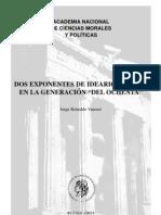 onesimo leguizamon.pdf
