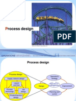 24594022-Chapter-4-Process-Design.ppt