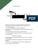 Control de Procesos Industriales Listo.docx
