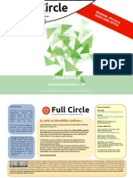 FCM - Speciale LibreOffice n. 2 - IT