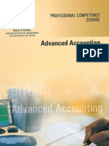 advanced accounting vol 1 Advanced accounting 2016 edition cost accounting by guerero 2013 edition cost accounting by de leon 2013 edition advanced accounting volume 1 2by guerero 2013.