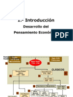 Pensmiento Economico SEM 2