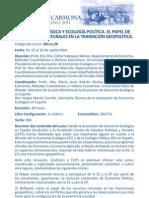 Economía-Ecológica-y-Ecología-Política.-Programa-Curso-de-Verano-2011