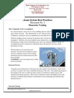 PSE_BP_2.pdf