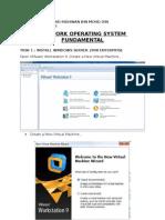 Microsoft Server 2008