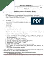 Espec. COPEL 1.038_Corda de fibra para linha de vida_R4_2012.pdf