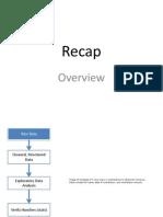 MITRES_6_009IAP12_lec6.pdf