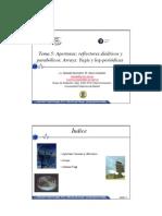 rdpr5.pdf