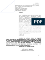 ACJ_20040310011177_DF_26.05.2004.doc (1)