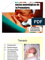 trastorno neurologico[1]