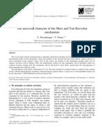 S1381-1169(00)00319-8.pdf