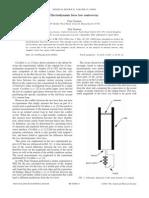 recoil ampere.pdf