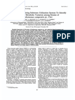 biology for xanthomonas.pdf