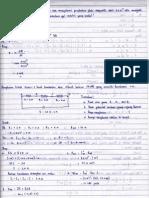 NINI ASTUTI A. (H31112019) hal. 4