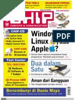 CHIP 09 2004.pdf