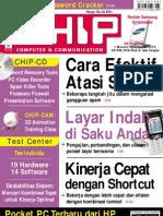 Nitro Pdf Reader (32 Bit) - - Chip Online