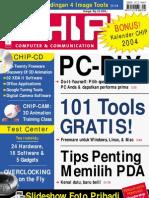 CHIP 01 2004.pdf