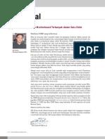 CHIP 09 2001.pdf