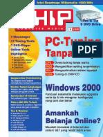 CHIP 04 2000.pdf