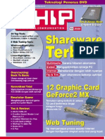 CHIP 11 2000.PDF